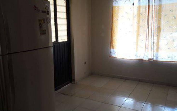 Foto de casa en venta en, nogalar, san nicolás de los garza, nuevo león, 1052601 no 03