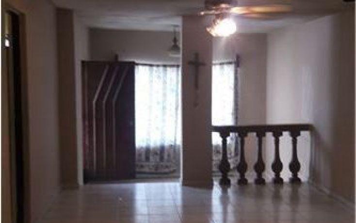 Foto de casa en venta en, nogalar, san nicolás de los garza, nuevo león, 1052601 no 04