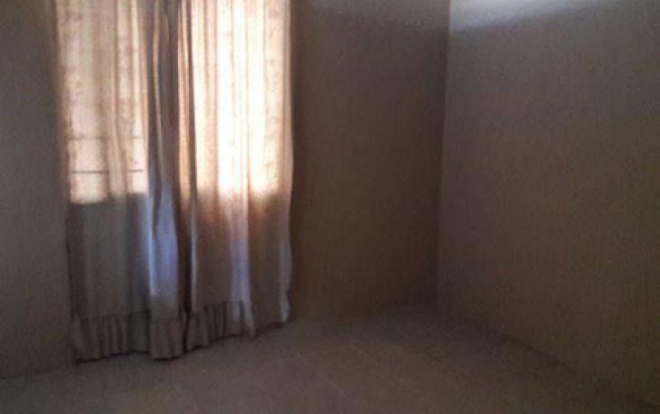 Foto de casa en venta en, nogalar, san nicolás de los garza, nuevo león, 1052601 no 06