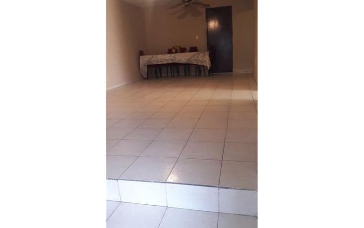 Foto de casa en venta en  , nogalar, san nicolás de los garza, nuevo león, 1052601 No. 08