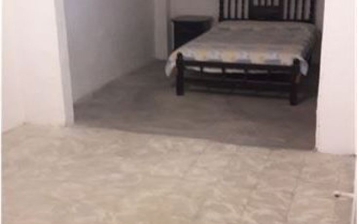 Foto de casa en venta en, nogalar, san nicolás de los garza, nuevo león, 1052601 no 09
