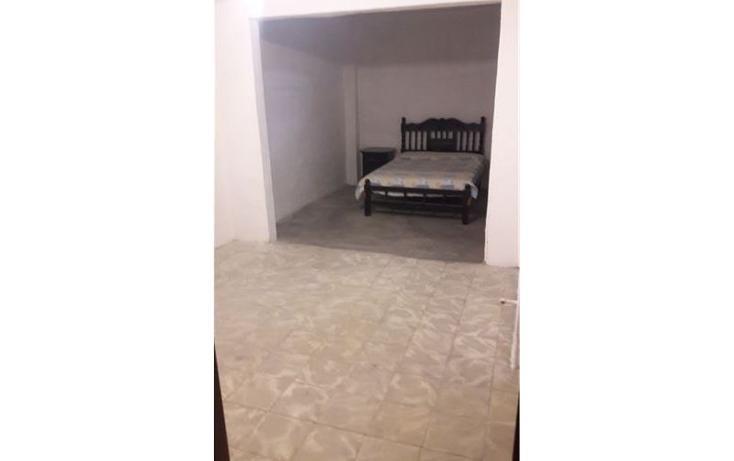 Foto de casa en venta en  , nogalar, san nicolás de los garza, nuevo león, 1052601 No. 09