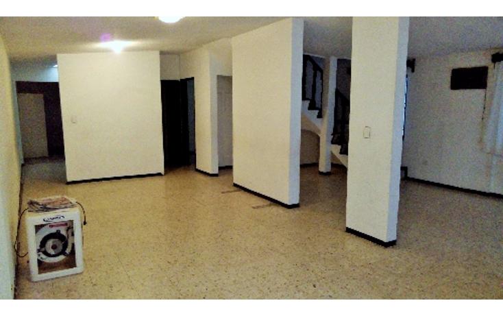 Foto de casa en venta en  , nogalar, san nicolás de los garza, nuevo león, 1406105 No. 02