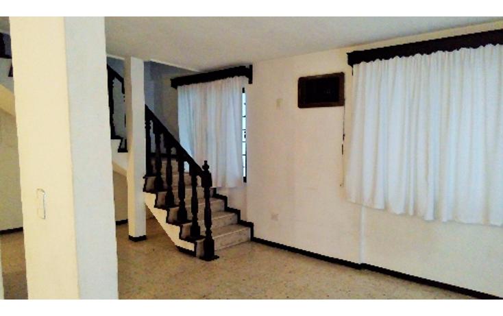 Foto de casa en venta en  , nogalar, san nicolás de los garza, nuevo león, 1406105 No. 03