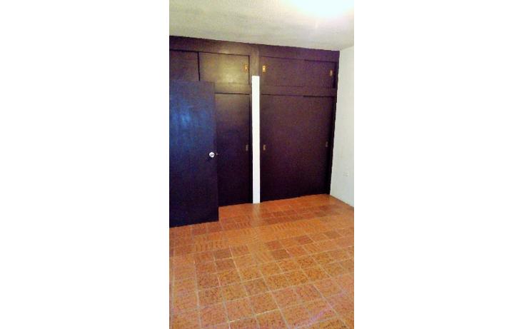Foto de casa en venta en  , nogalar, san nicolás de los garza, nuevo león, 1406105 No. 08