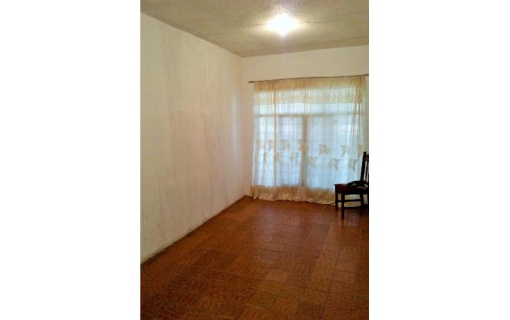 Foto de casa en venta en  , nogalar, san nicolás de los garza, nuevo león, 1406105 No. 09