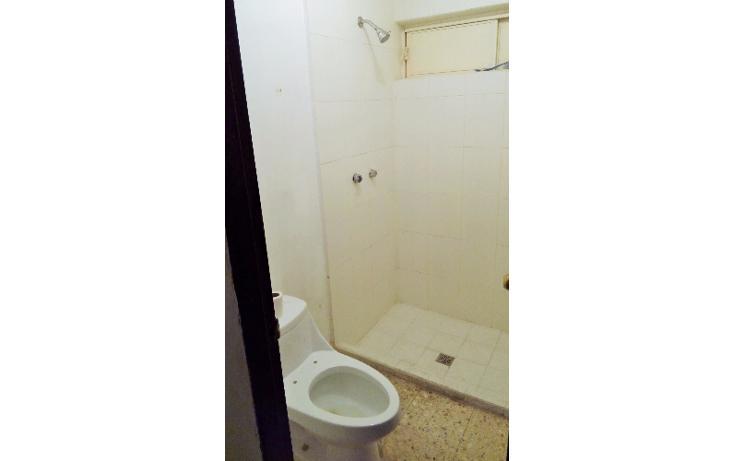 Foto de casa en venta en  , nogalar, san nicolás de los garza, nuevo león, 1406105 No. 11