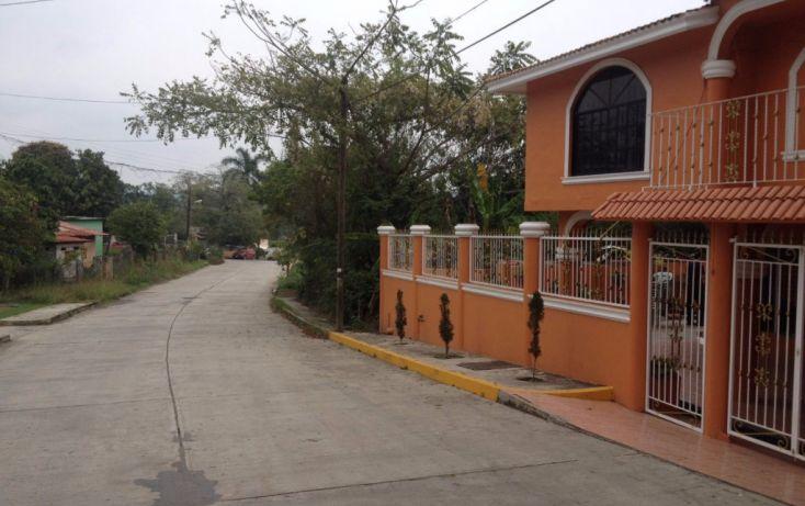 Foto de casa en renta en nogales 5, juan felipe, cerro azul, veracruz, 1721084 no 03