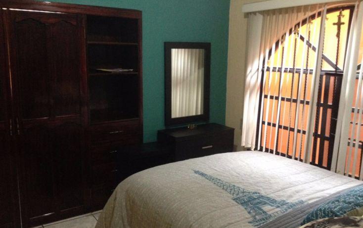 Foto de casa en renta en nogales 5, juan felipe, cerro azul, veracruz, 1721084 no 05