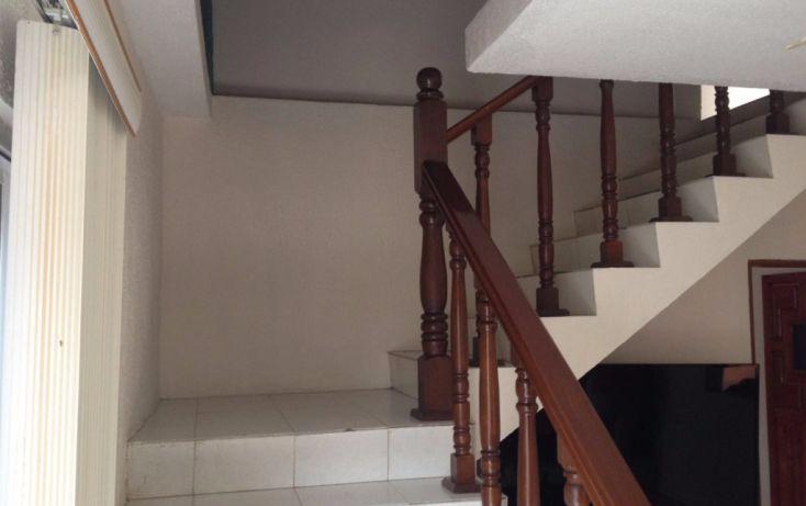 Foto de casa en renta en nogales 5, juan felipe, cerro azul, veracruz, 1721084 no 06