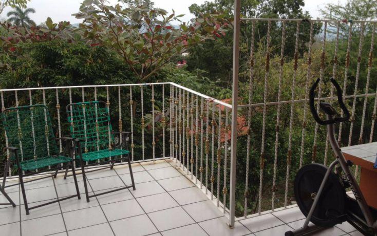 Foto de casa en renta en nogales 5, juan felipe, cerro azul, veracruz, 1721084 no 08