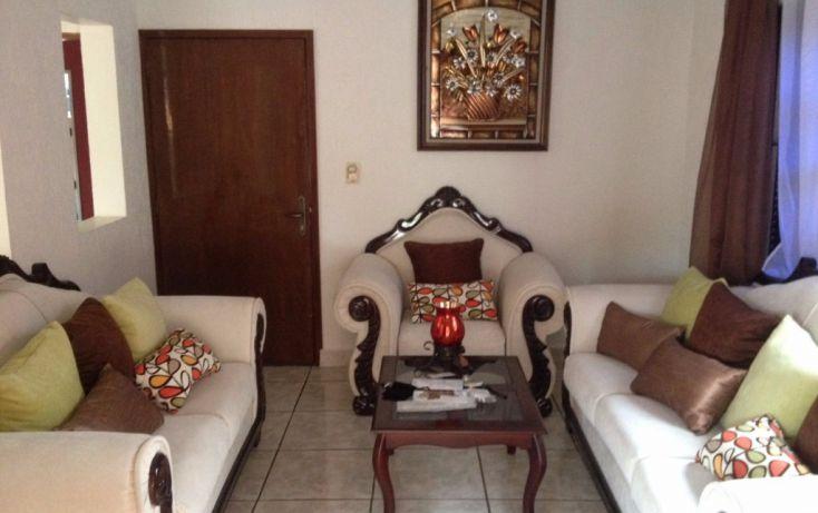 Foto de casa en renta en nogales 5, juan felipe, cerro azul, veracruz, 1721084 no 13