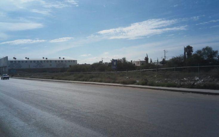Foto de terreno comercial en renta en, nogales centro, nogales, sonora, 1756244 no 01