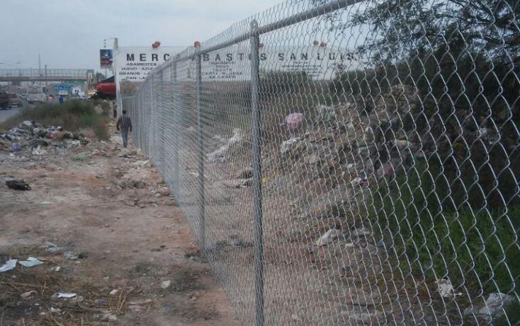 Foto de terreno comercial en renta en, nogales centro, nogales, sonora, 1756244 no 02