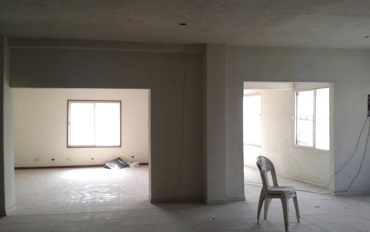 Foto de edificio en venta en  , nogales de la sierra, monterrey, nuevo le?n, 1273389 No. 04