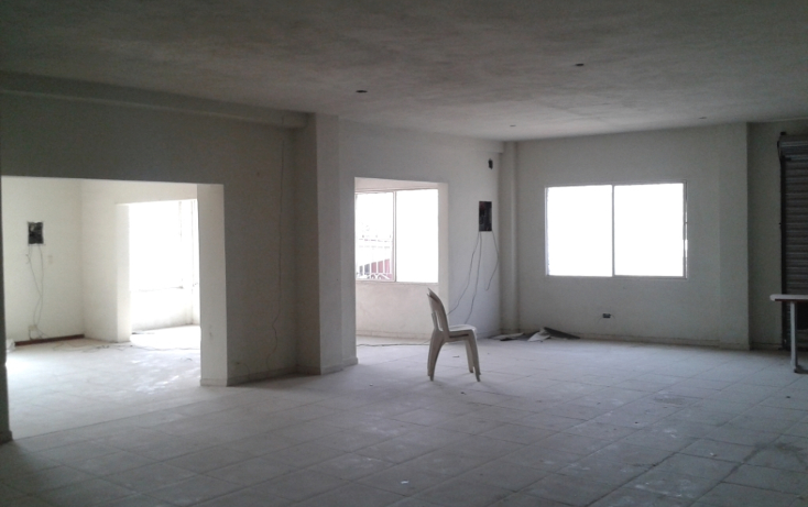 Foto de edificio en venta en  , nogales de la sierra, monterrey, nuevo león, 1273389 No. 05