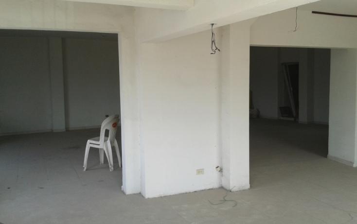 Foto de edificio en venta en  , nogales de la sierra, monterrey, nuevo le?n, 1273389 No. 06