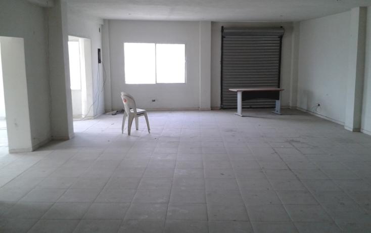 Foto de edificio en venta en  , nogales de la sierra, monterrey, nuevo le?n, 1273389 No. 08