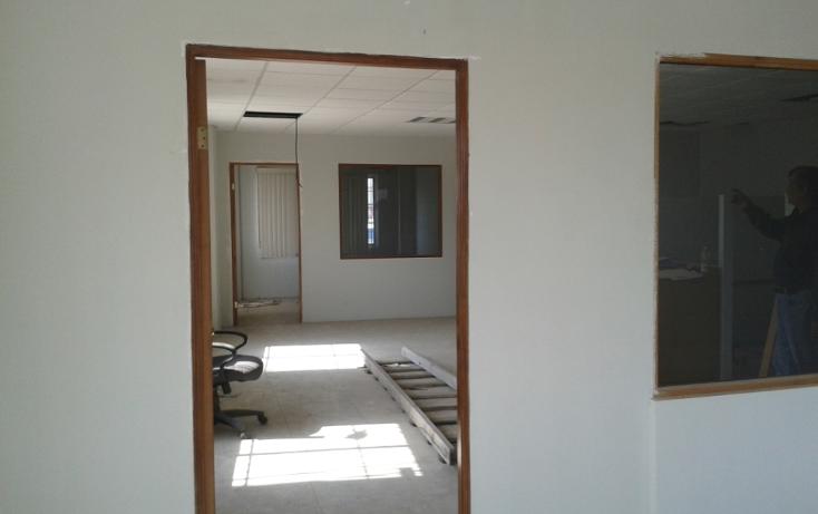 Foto de edificio en venta en  , nogales de la sierra, monterrey, nuevo le?n, 1273389 No. 09