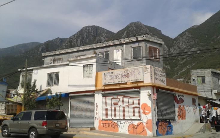 Foto de edificio en venta en  , nogales de la sierra, monterrey, nuevo le?n, 1273389 No. 13