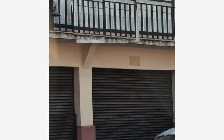 Foto de edificio en venta en nogales / edificio para remodelar o tirar en venta 00, santa maria la ribera, cuauht?moc, distrito federal, 1784832 No. 01