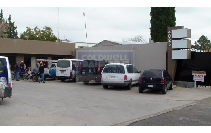 Foto de local en renta en  , nogales, juárez, chihuahua, 1840110 No. 01