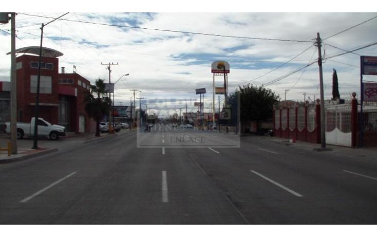 Foto de local en renta en  , nogales, juárez, chihuahua, 1840110 No. 06