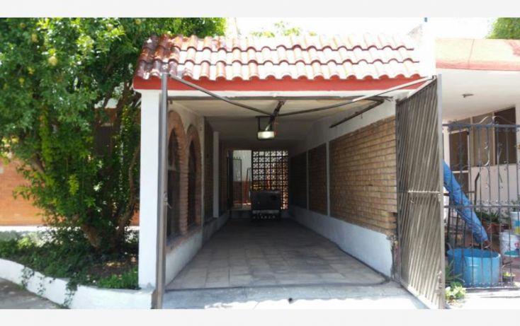 Foto de casa en venta en nogales, santa anita, saltillo, coahuila de zaragoza, 2022960 no 02