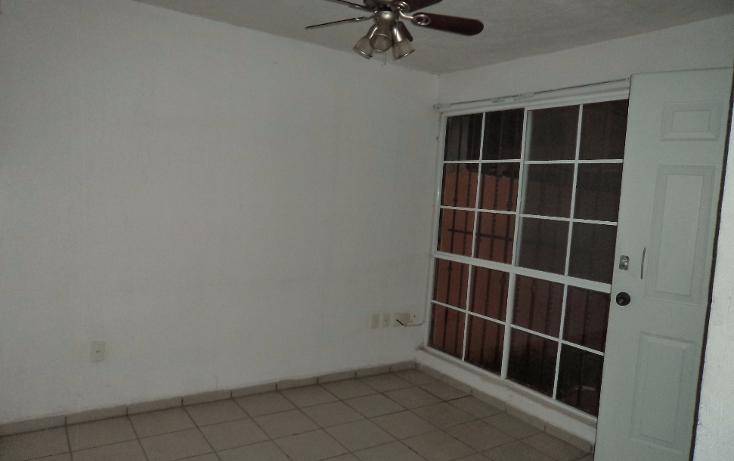Foto de casa en venta en  , nogalia, irapuato, guanajuato, 2013030 No. 03