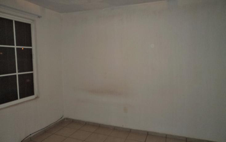 Foto de casa en venta en  , nogalia, irapuato, guanajuato, 2013030 No. 09