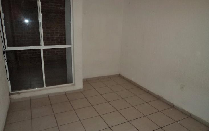 Foto de casa en venta en  , nogalia, irapuato, guanajuato, 2013030 No. 10