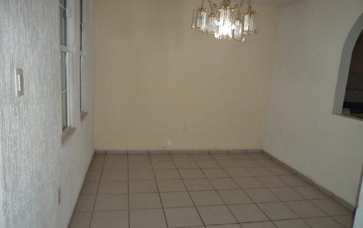 Foto de casa en venta en  , nogalia, irapuato, guanajuato, 2013030 No. 11
