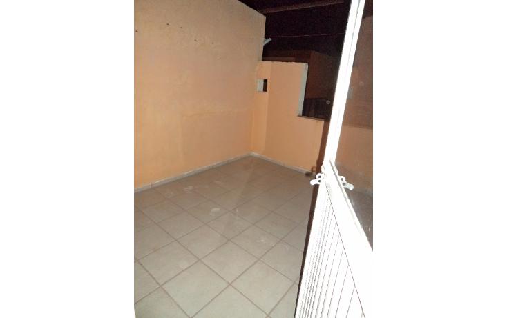 Foto de casa en venta en  , nogalia, irapuato, guanajuato, 2013030 No. 12