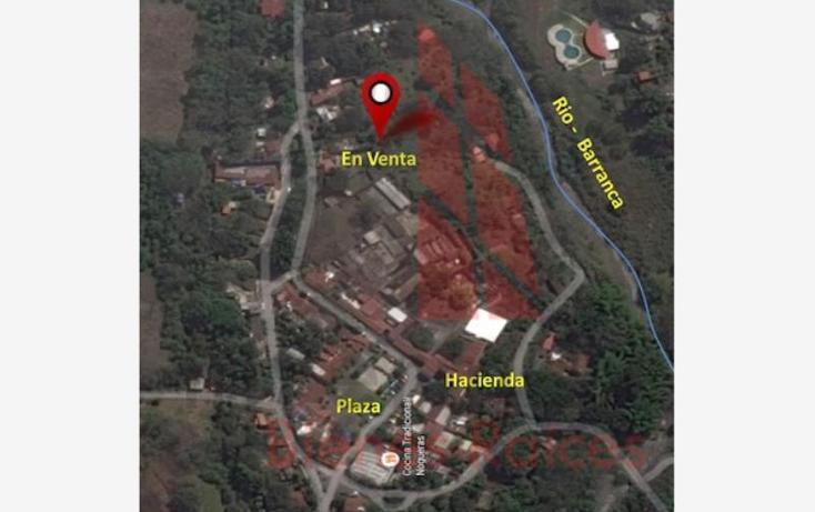 Foto de terreno habitacional en venta en  , nogueras, comala, colima, 972001 No. 01
