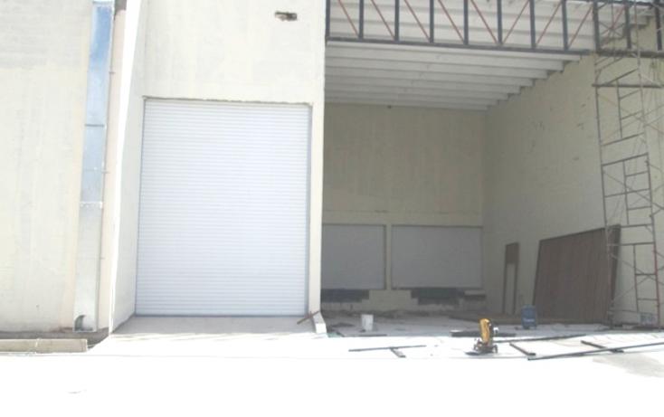 Foto de nave industrial en renta en  , nombre de dios, chihuahua, chihuahua, 1104037 No. 05