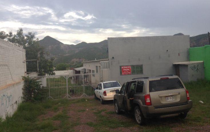 Foto de terreno comercial en venta en, nombre de dios, chihuahua, chihuahua, 1133721 no 01