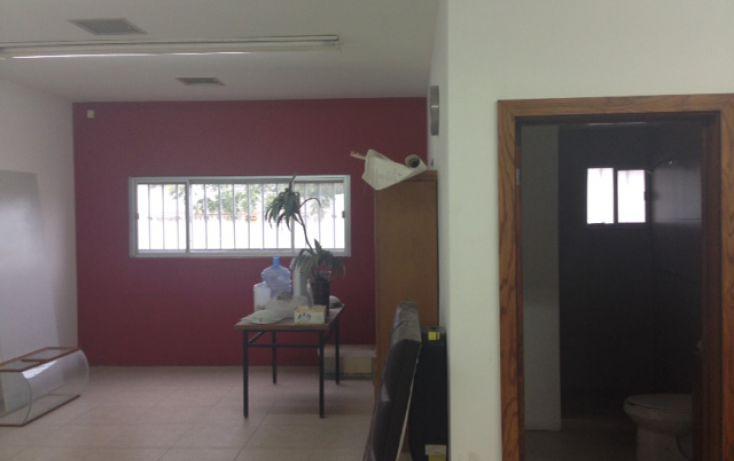 Foto de terreno comercial en venta en, nombre de dios, chihuahua, chihuahua, 1133721 no 04