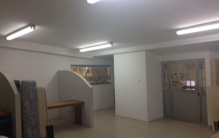 Foto de terreno comercial en venta en, nombre de dios, chihuahua, chihuahua, 1133721 no 05