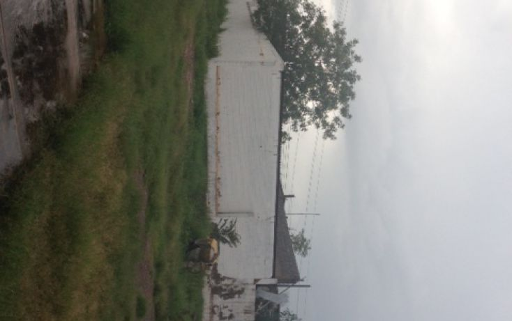 Foto de terreno comercial en venta en, nombre de dios, chihuahua, chihuahua, 1133721 no 08