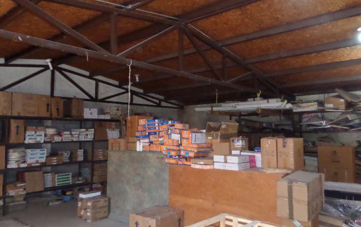 Foto de local en renta en, nombre de dios, chihuahua, chihuahua, 1225637 no 04