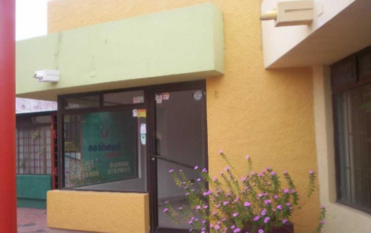 Foto de local en renta en  , nombre de dios, chihuahua, chihuahua, 1256047 No. 01