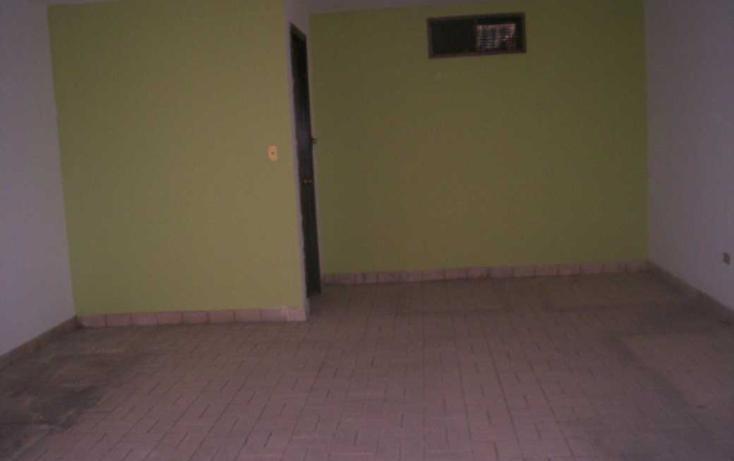 Foto de local en renta en  , nombre de dios, chihuahua, chihuahua, 1256047 No. 03