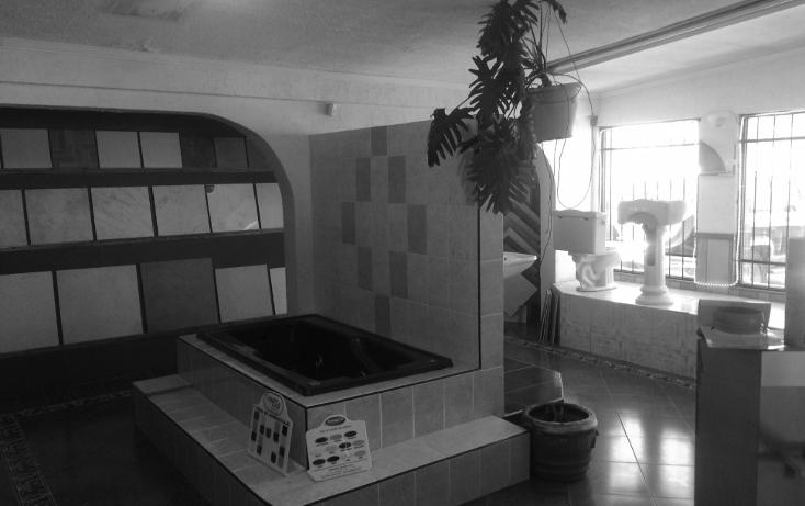 Foto de local en renta en  , nombre de dios, chihuahua, chihuahua, 1693106 No. 04
