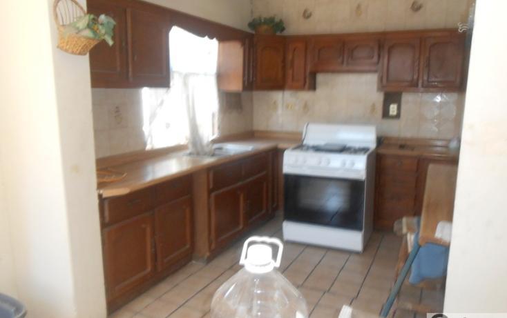 Foto de casa en venta en  , nombre de dios, chihuahua, chihuahua, 1695754 No. 02