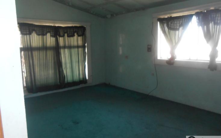 Foto de casa en venta en  , nombre de dios, chihuahua, chihuahua, 1695754 No. 03