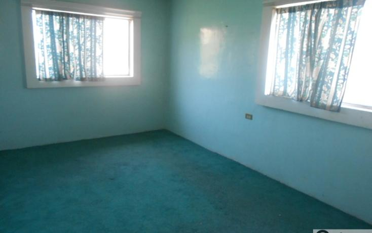 Foto de casa en venta en  , nombre de dios, chihuahua, chihuahua, 1695754 No. 04