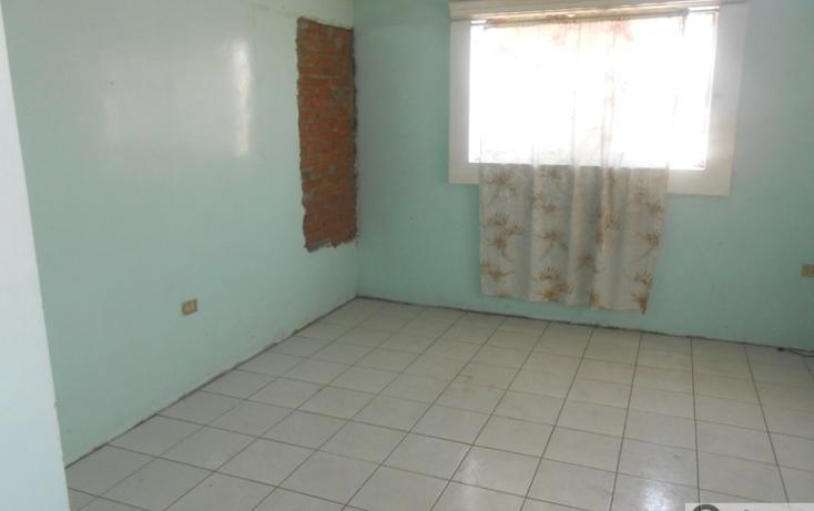 Foto de casa en venta en  , nombre de dios, chihuahua, chihuahua, 1695754 No. 06