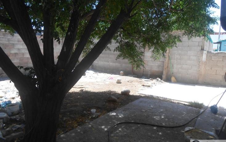 Foto de casa en venta en  , nombre de dios, chihuahua, chihuahua, 1695754 No. 07