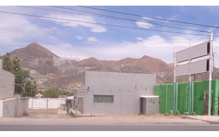 Foto de terreno comercial en venta en  , nombre de dios, chihuahua, chihuahua, 1739524 No. 01