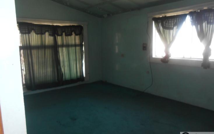 Foto de casa en venta en  , nombre de dios, chihuahua, chihuahua, 1854462 No. 03